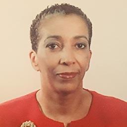 Sonia Mundle Smith